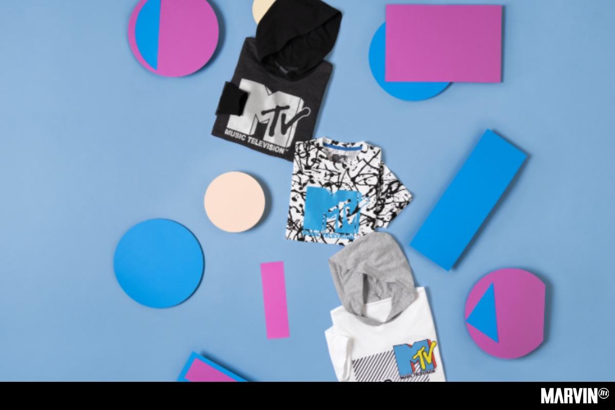 mtv-suburbia-coleccion-ropa-cultura-pop