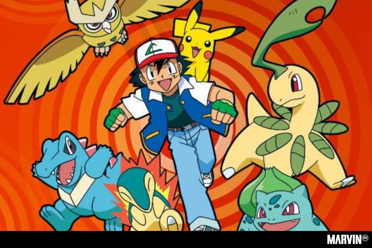pokemon-netflix-nueva-serie-live-action