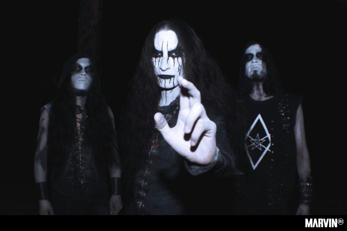 satanic-rites-eosforo-concreto-records-adversaretur-deus-mortis