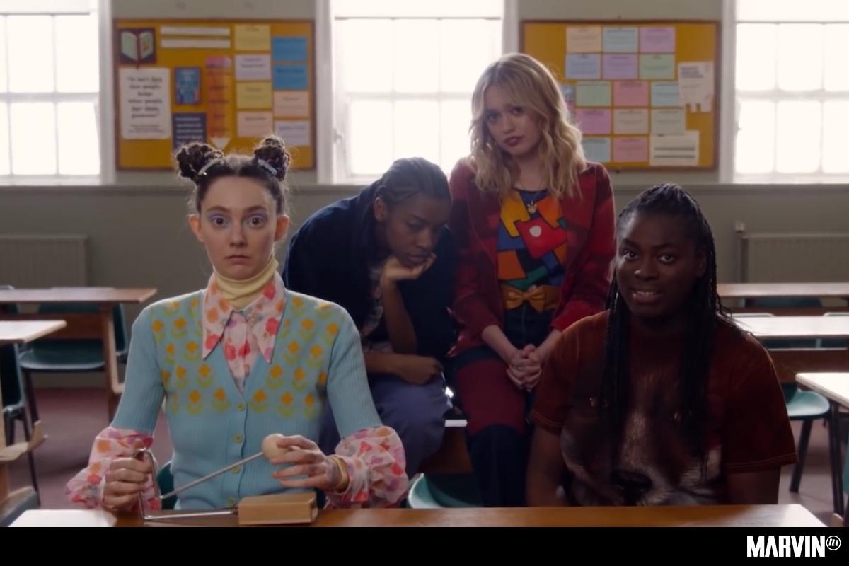 sex-education-netflix-tercera-temporada-teaser
