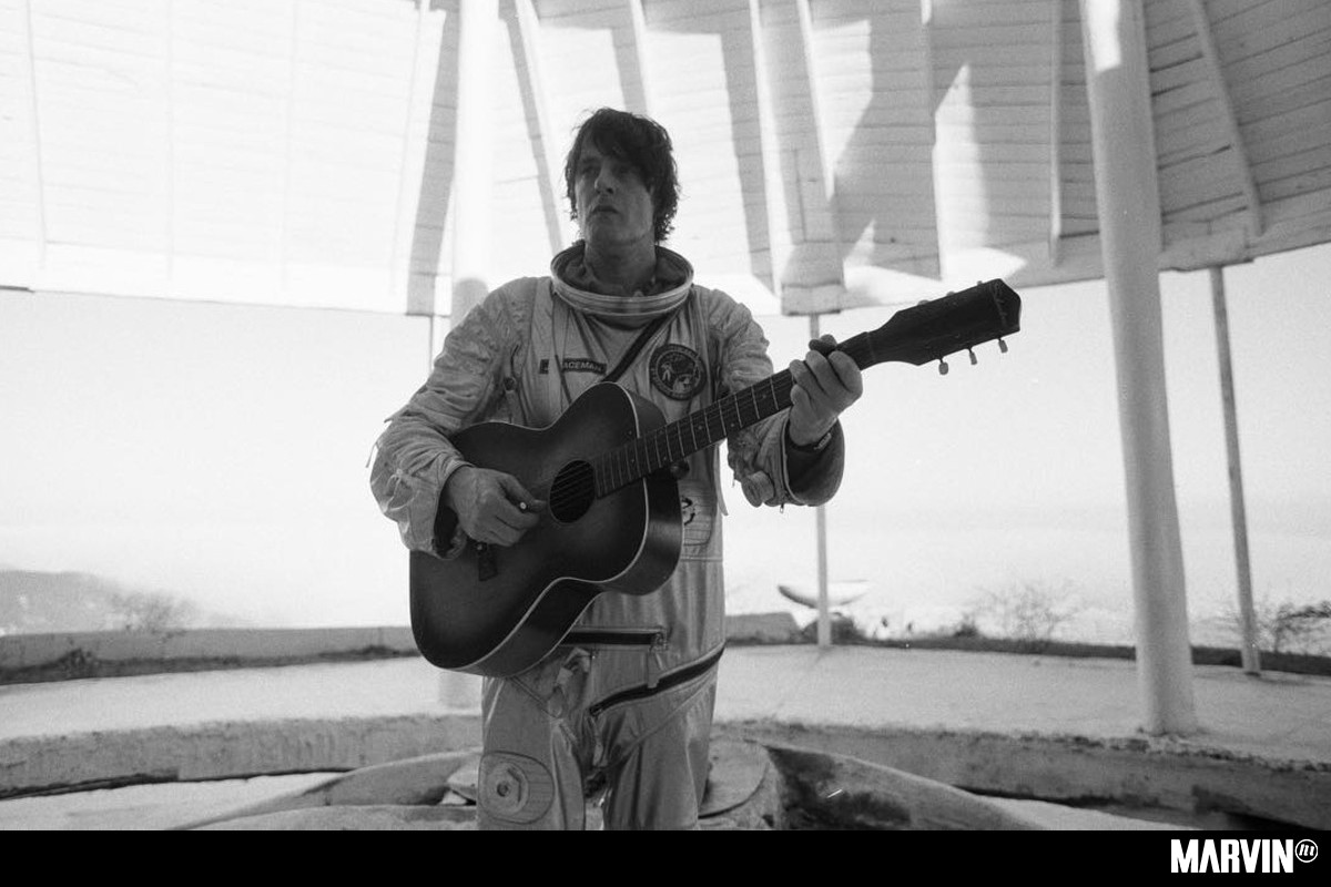 spiritualized-vinilo-especial-ladies-and-gentleman-we-are-floating-in-space
