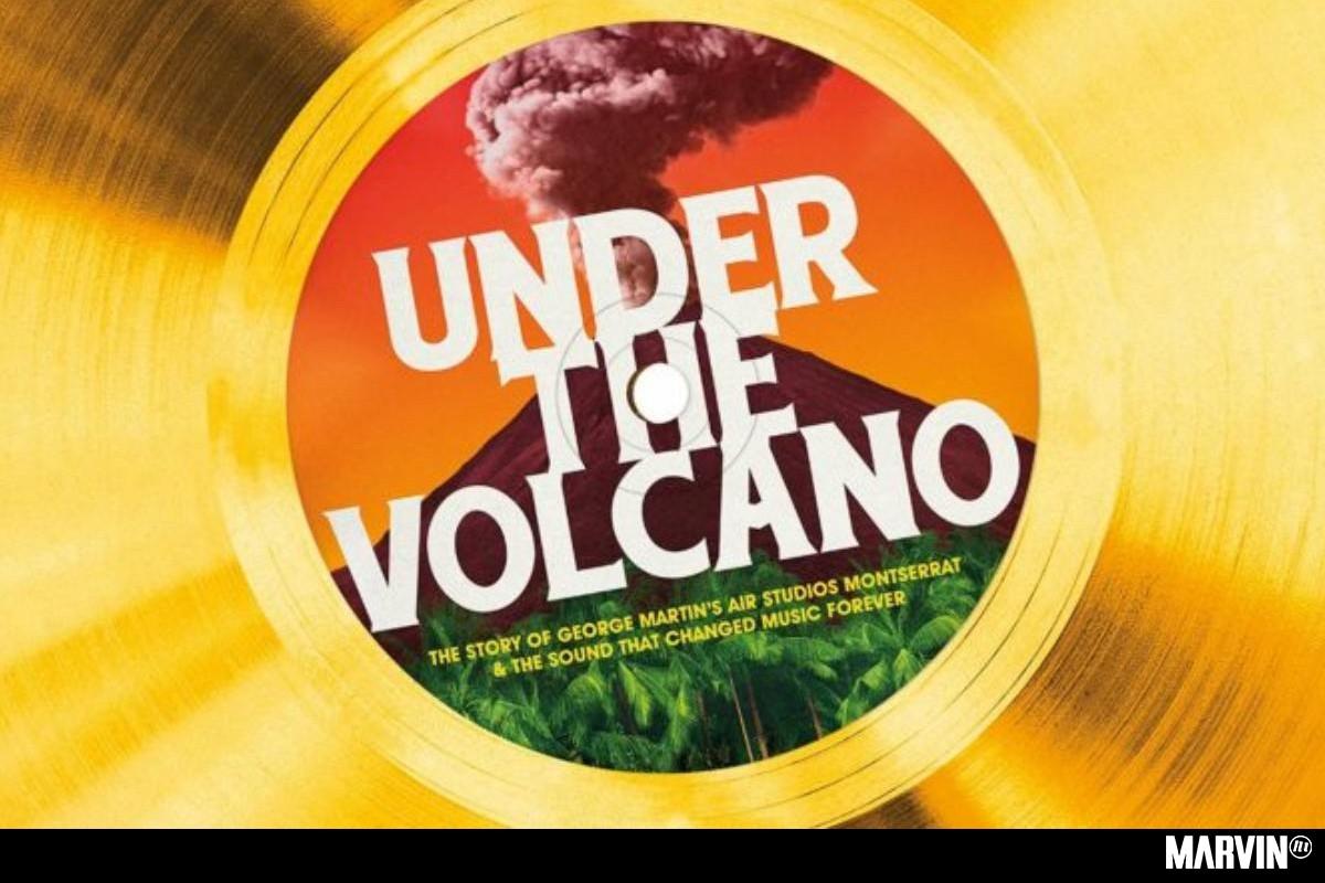under-the-volcano-documental-trailer-george-martin-air-studios-montserrat(1)