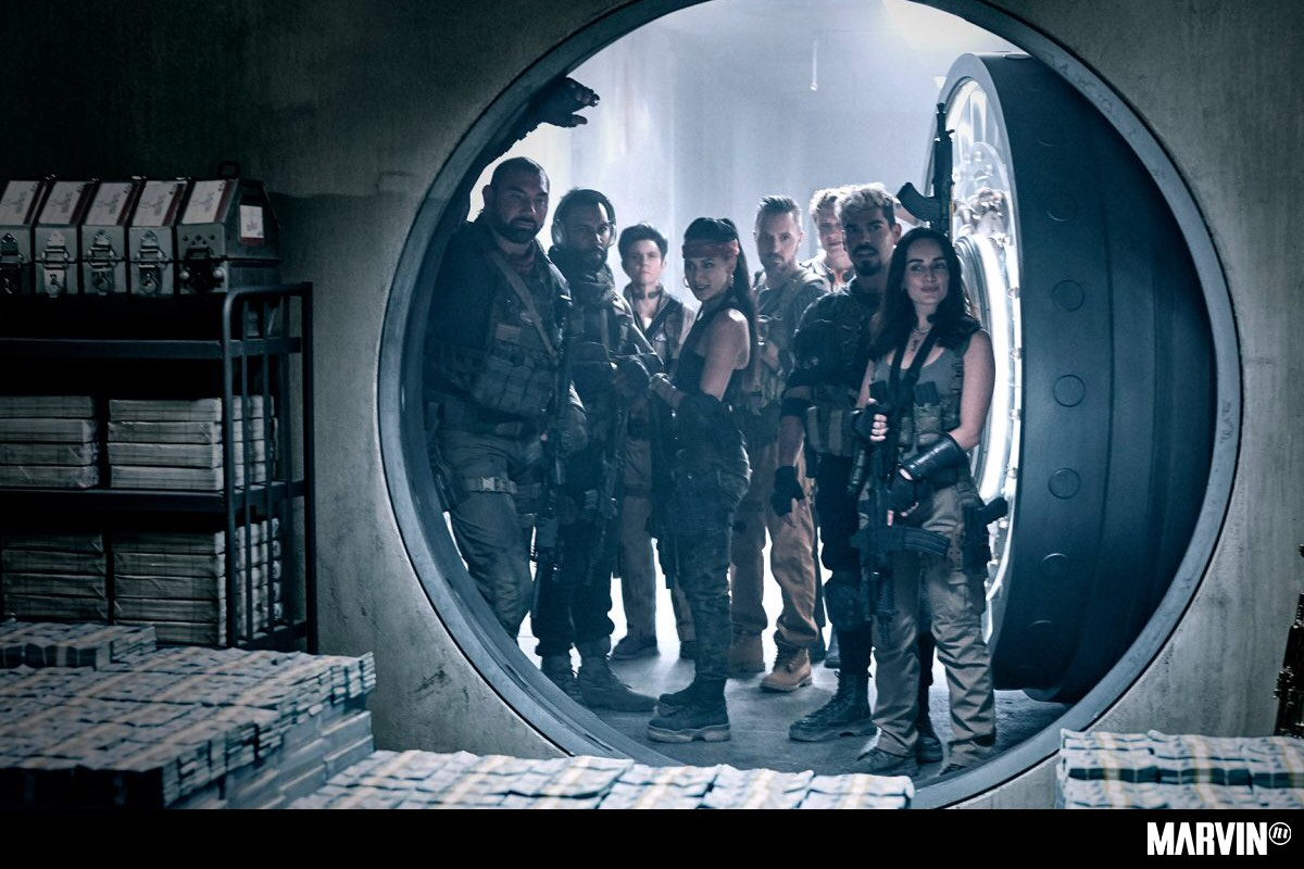 zack-snyder-army-of-the-dead-netflix-secuela