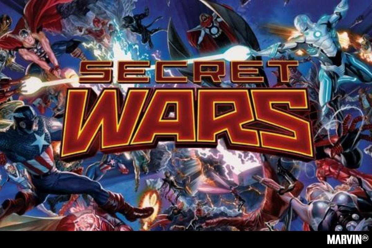 kevin-feige-secret-wars-marvel-studios-adaptacion-rumor (1)