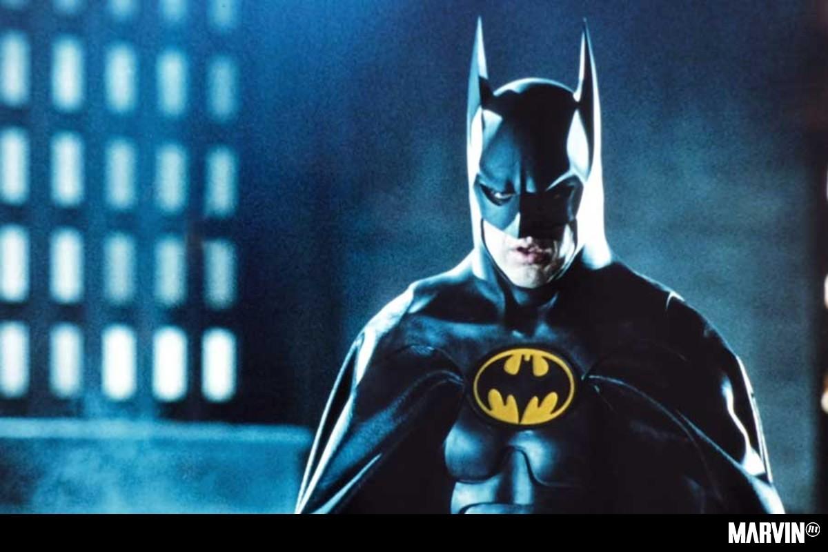 michael-keaton-regreso-batman-the-flash