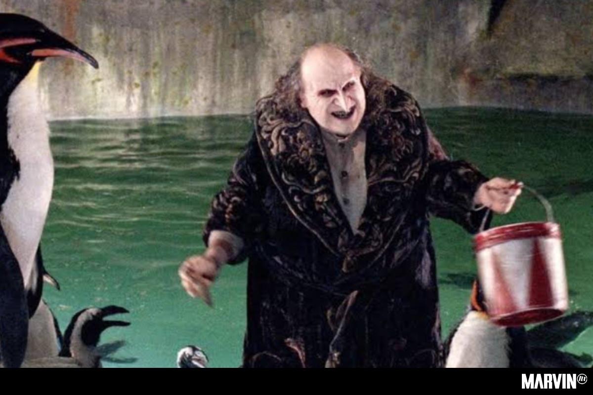 batman-pinguino-hbo-serie-spin-off