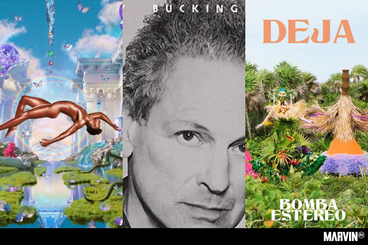 estrenos-musica-nueva-albumes-semana-35