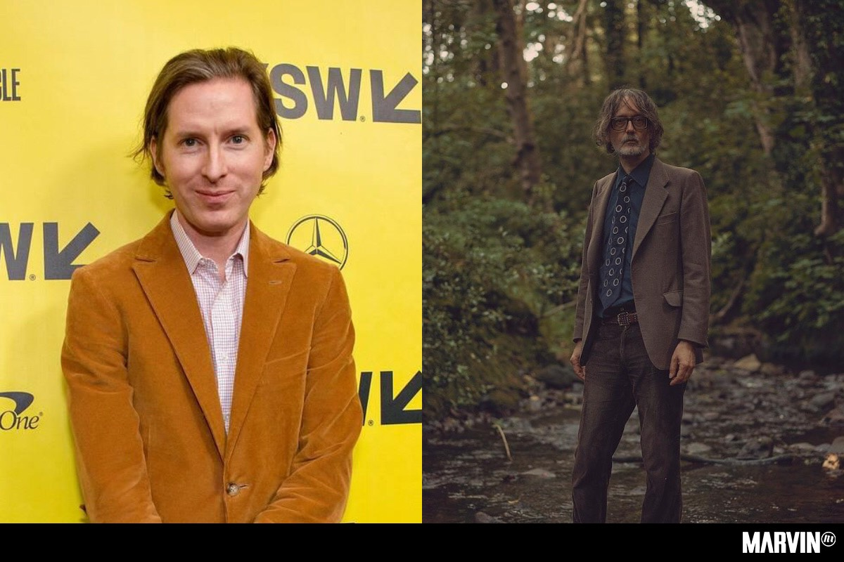 jarvis-cocker-wes-anderson-the-french-dispatch-musica