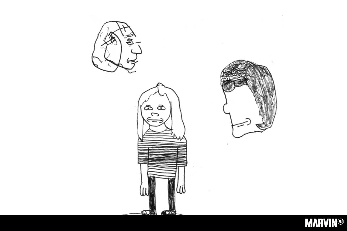 kim-gordon-body-dilloway-head-nuevo-disco-proyecto