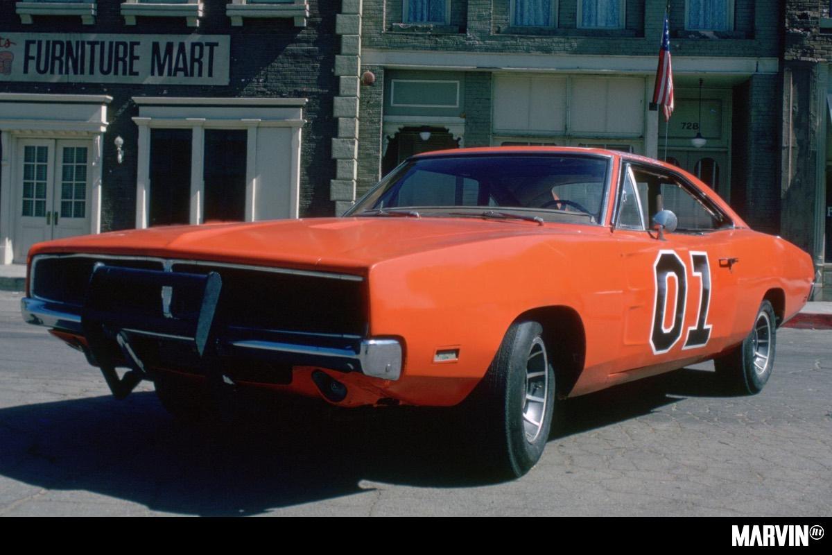 the-dukes-of-hazzard-ida-huracan-carro