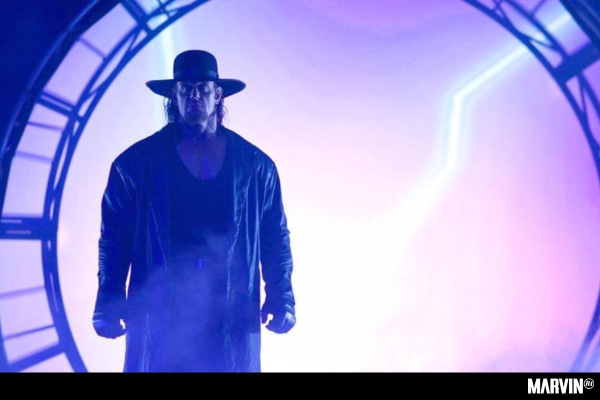 the-undertaker-wwe-netflix-nueva-pelicula