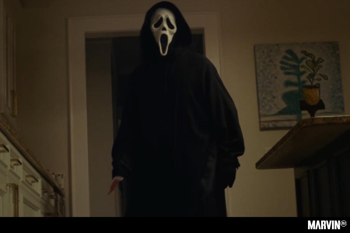 scream-5-nueva-pelicula-trailer-2021