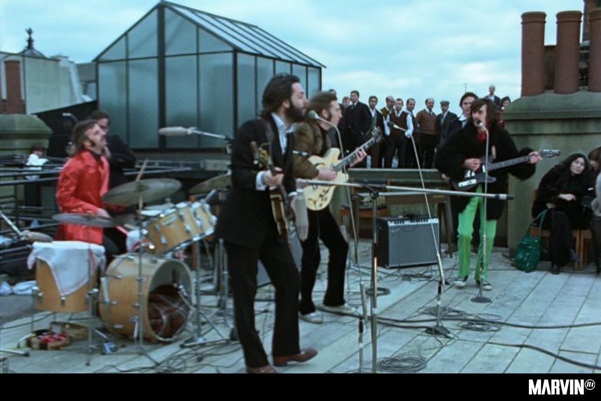 the-beatles-disney-plus-documental-serie-trailer